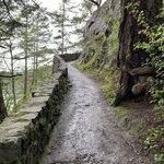 Deception pass state park