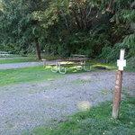 Fay bainbridge park
