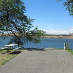 Fishhook park