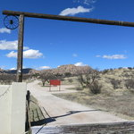 Triangle t guest ranch