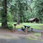 Lewis and clark state park