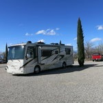 Lifestyle rv resort