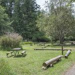 Odlin park