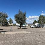 Sunrise village mobile home rv park