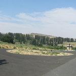 Sundale park