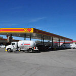Loves travel stop buckeye az
