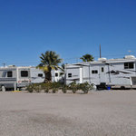 Ameri can trails rv park