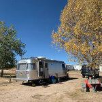 Encampment city park