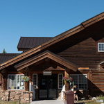 Headwaters lodge cabins flagg ranch