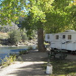 Four seasons rv resort