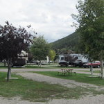 Virginian RV Park Reviews - Campendium