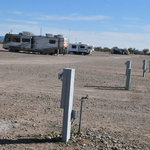Rice ranch rv park
