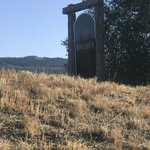 Fireside buffalo valley rv park