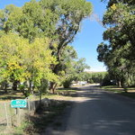 Deer creek village rv park