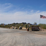 Gateway ranch rv resort
