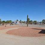 Ramblin roads rv park