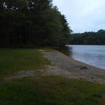 Wells state park