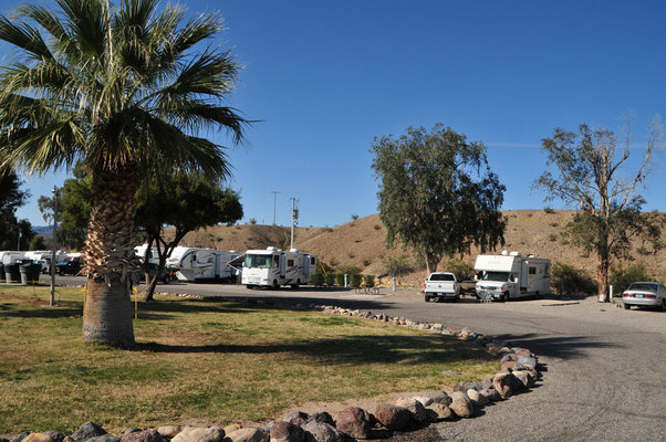 BlueWater RV Park Reviews on map of az casinos, map of az hospitals, alamo lake az rv parks, map of az cities, map of az camping, map of az airports,
