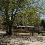 Cedar point county park