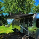Four mile creek state park