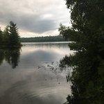 Higley flow state park