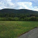 Kenneth l wilson campground