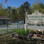Sears bellows county park