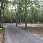 Southaven county park