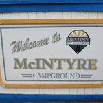 Mcintyre rv resort