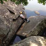 Gifford pinchot state park