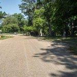Chickahominy riverfront park