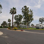Indian waters rv resort