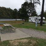 Gatewood park