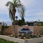 Shadow hills rv resort