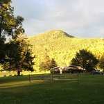 Branbury state park