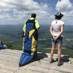 Mt ascutney state park