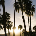 Palm springs rv resort