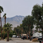 Cathedral palms rv resort