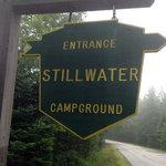 Stillwater state park