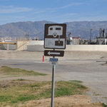 Valley sanitary district indio