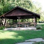 Daisy long county park