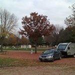 Dallas county fairgrounds
