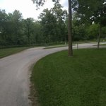 F w kent county park