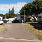 La pacifica rv resort