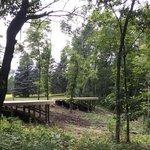 Kennedy county park