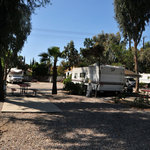 Circle rv resort