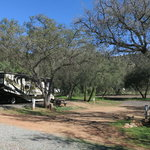 Diamond jacks rv ranch