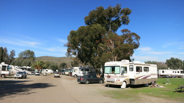 Thousand Trails Pio Pico Reviews updated 2020 on thousand trails cottonwood az, thousand trails oregon, thousand trails sign in, thousand trails cabins, thousand trails member,
