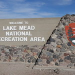 Lake mead rv village boulder beach