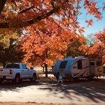 Potrero county park